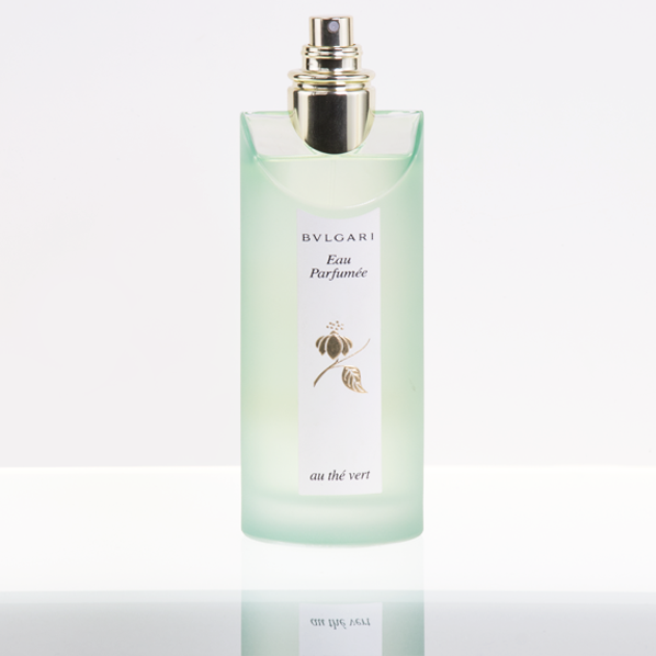 Bvlgari-Eau-Parfumee-Au-The-Vert-Eau-de-Cologne-Spray