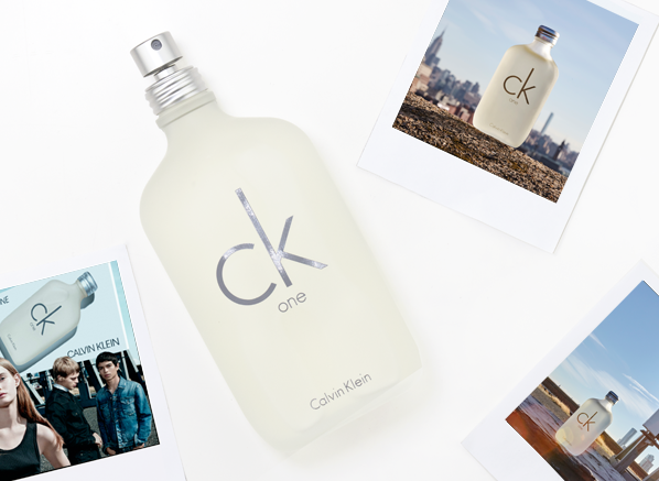 Calvin-Klein-CK-One-Eau-de-Toilette-Spray