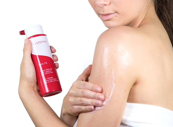 Clarins-Body-Fit-Anti-Cellulite-Contouring-Expert