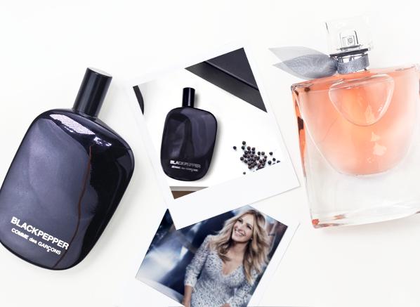 Comme-des-Garcons-Blackpepper-Eau-de-Parfum-Spray-and-Lancome-La-Vie-Est-Belle-L'Eau-de-Parfum-Spray
