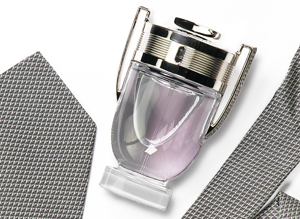 Paco Rabanne Invictus Eau de Toilette Spray