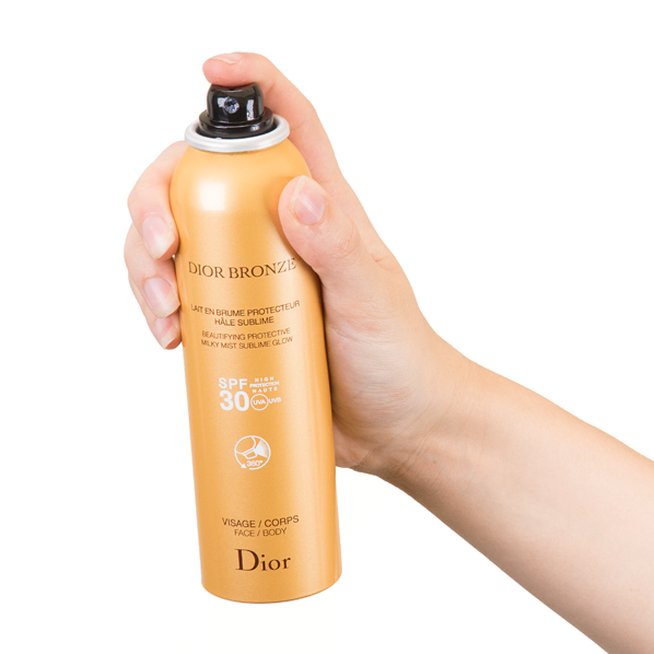 DIOR-Dior-Bronze-Beautifying-Protective-Milky-Mist-Sublime-Glow-SPF30