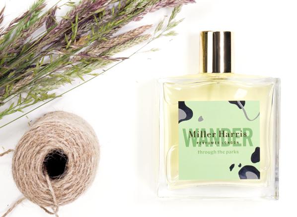 Miller-Harris-Wander-Through-The-Parks-Eau-de-Parfum