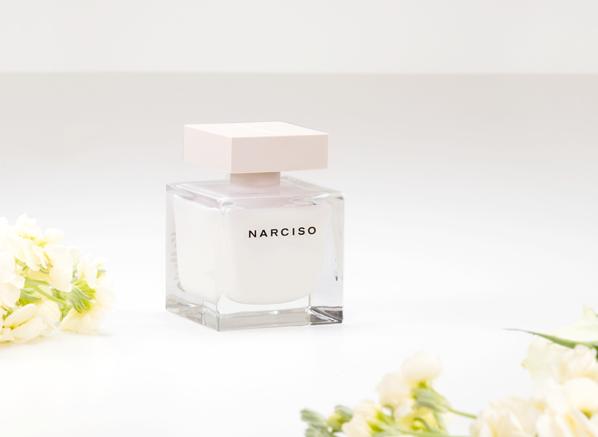 Narciso-Rodriguez-Narciso-Eau-de-Parfum-Spray