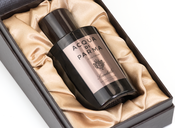 A First Look At Acqua di Parma Colonia...