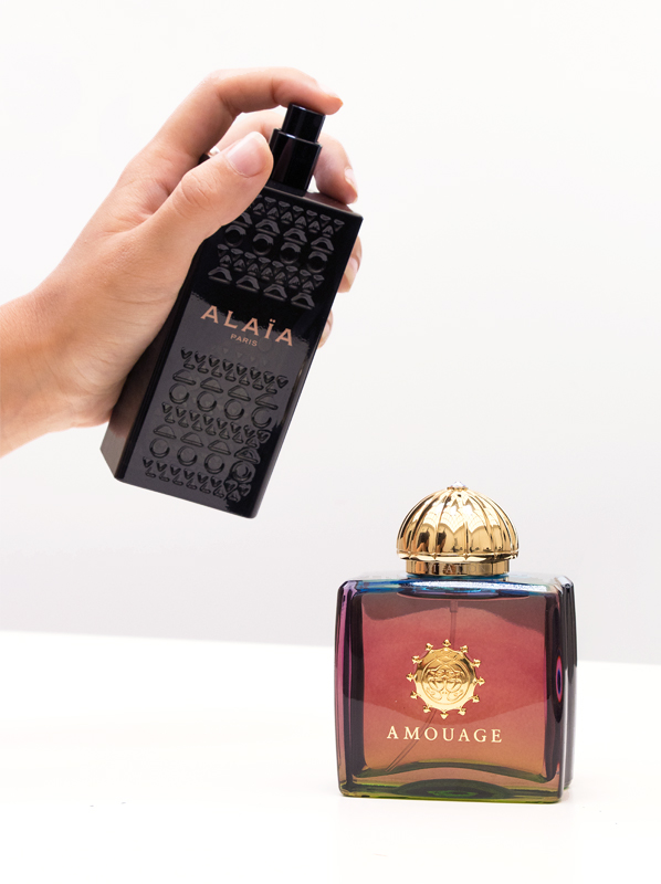 Alaia-Paris-Amouage-Imitation-Woman