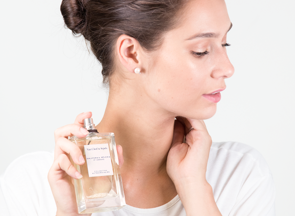 3 Fragrances For People Who Don'...