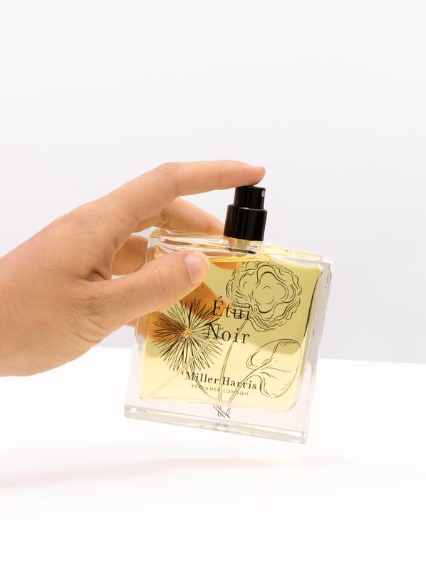 Miller-Harris-Etu-Noir-Eau-de-Parfum-Spray