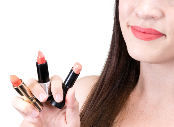 hese-Are-The-Best-Coral-Lipsticks-To-Wear-For-Summer