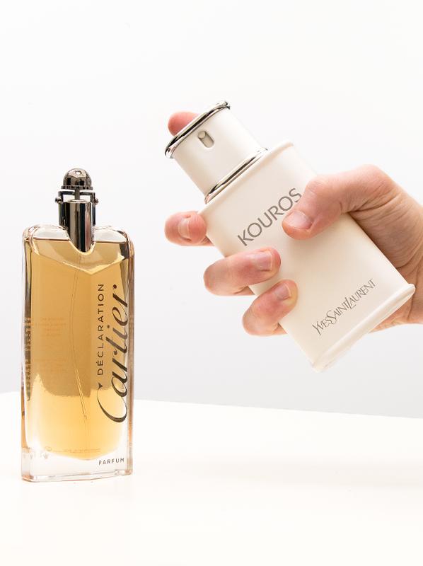 YSL-Kourous-Cartier-Declaration-Parfum