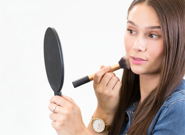 5 Time-Saving Makeup Tips You Should...