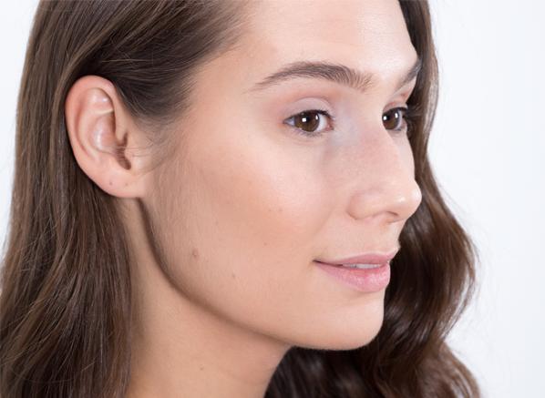 How We're Wearing Autumn Makeup Trends
