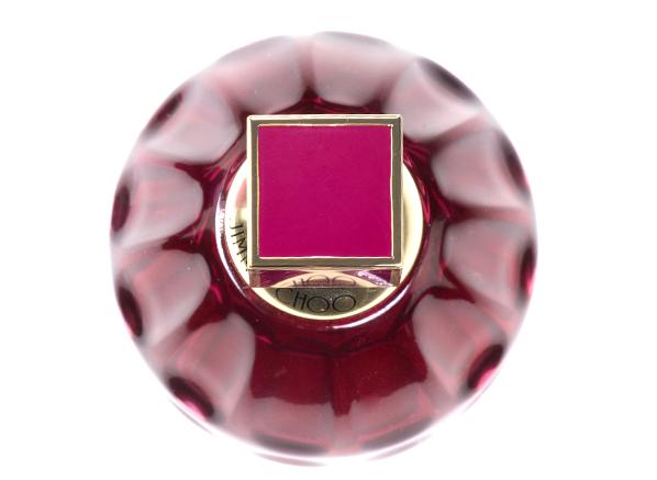 Blog-Jimmy-Choo-Fever-Perfume-Bottle-Aerial-Shot