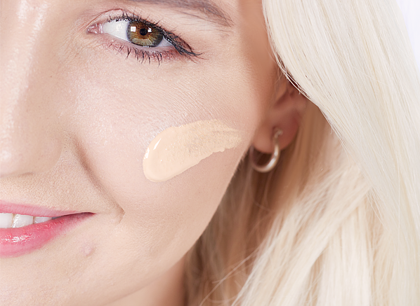 Our Favourite Primers For Combination Skin Types