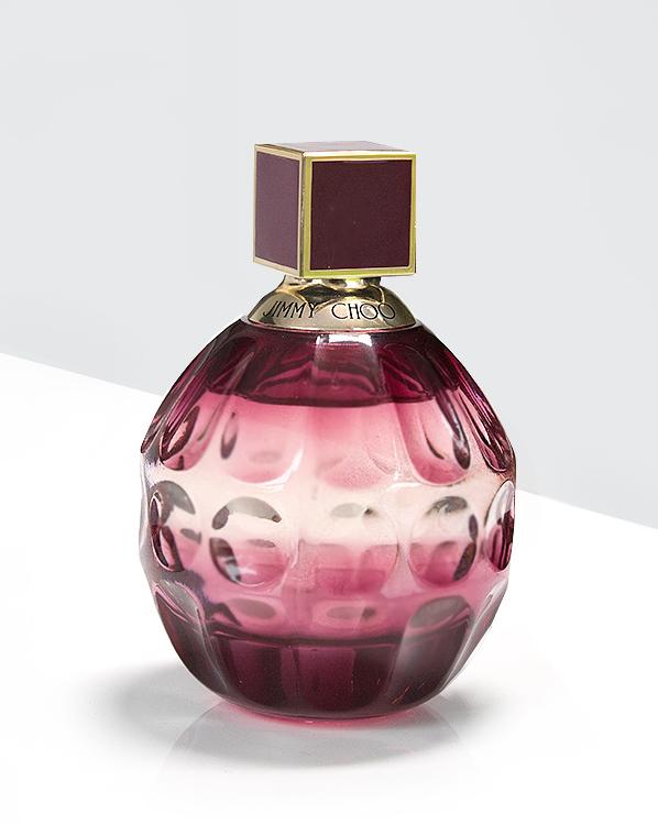 Jimmy-Choo-Fever-Perfume-Escentual-Jimmy-Choo-Eau-De-Parfum