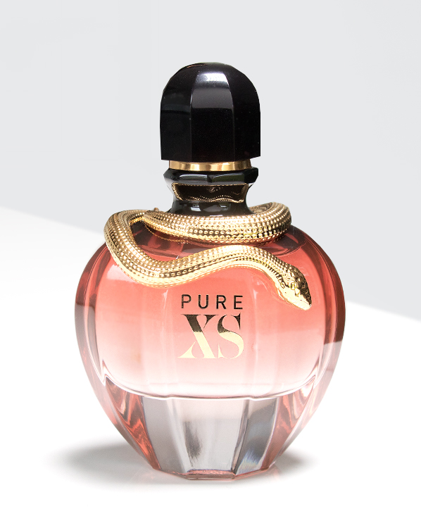 Paco-Rabanne-Pure-XS-Perfume-Paco-Rabanne-Pure-XS-Eau-Parfum