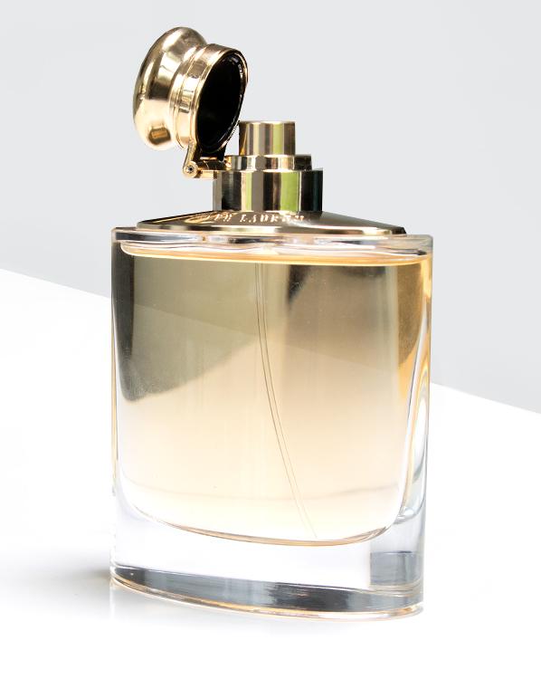 Ralph-Lauren-Woman-Eau-de-Parfum