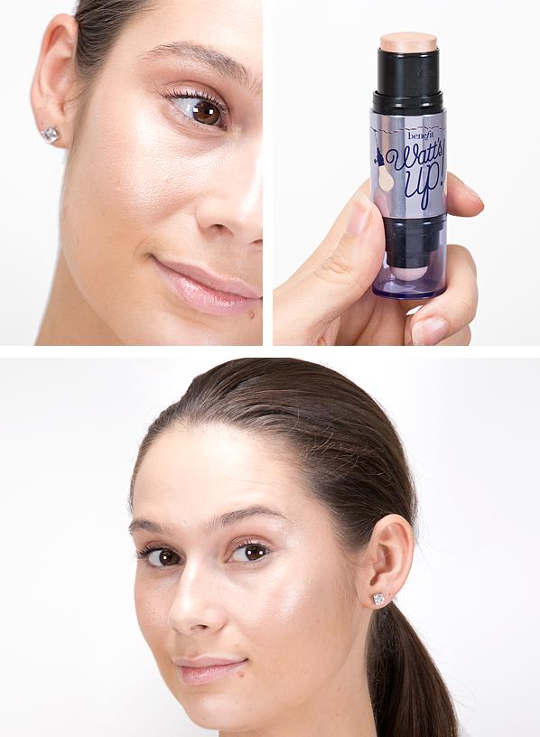 Spring-Summer-2019-Makeup-Trends-Dewy-Skin-Tried-Tested-Version
