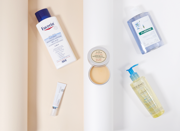 The French Pharmacy Skincare Everyone...