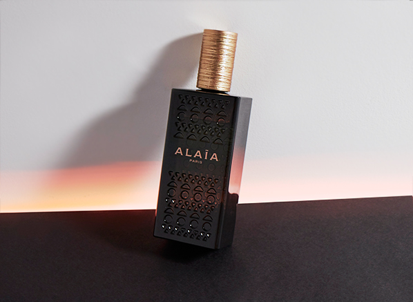 ALAIA-Paris-Eau-de-Parfum-Spray