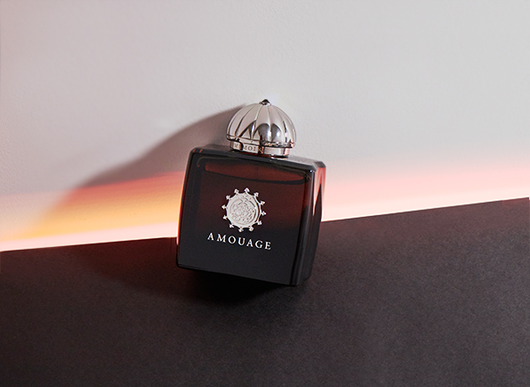 Amouage-Memoir-Woman-Eau-de-Parfum-Spray