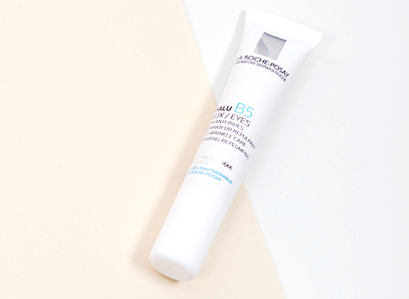 La Roche Posay Hyalu B5 Eye Cream