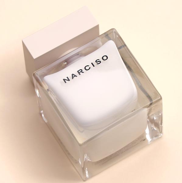 Blog-Narciso-by-Narciso-Rodriguez-Eau-de-Parfum