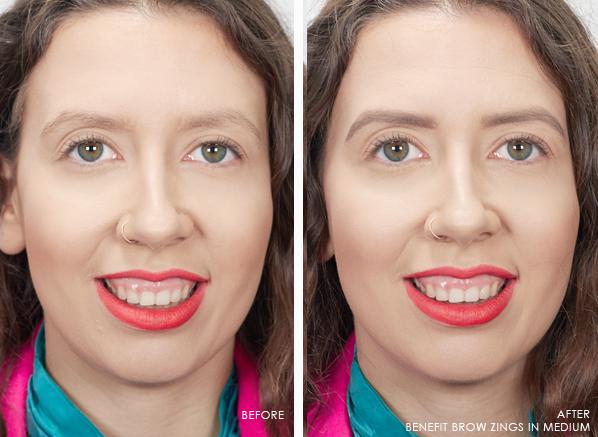 Chloe-Before-After--Using-Benefit-Brow-Zings-3-Medium