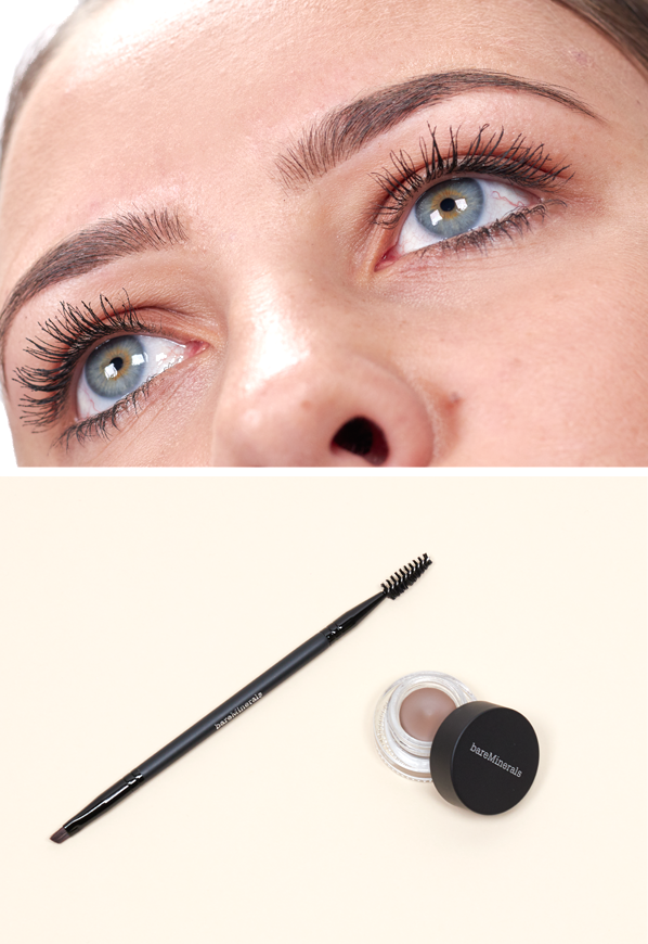 85a8e7210a1 4 Of Our Favourite Brow Products Right Now - Escentual's Beauty Buzz