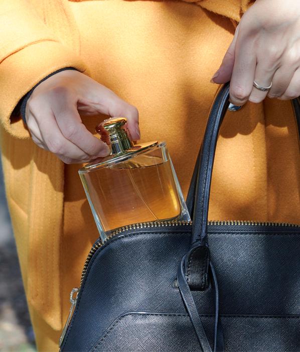 Ralph Lauren Woman Eau de Parfum Spray