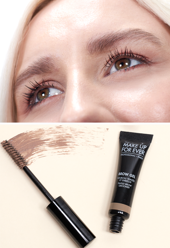 MAKE-UP-FOR-EVER-Brow-Gel-Tinted-Brow-Groomer-in-25-Dark-Blond