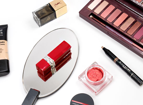 6 Products You Need In Your Autumn...
