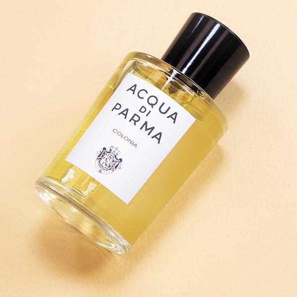 Acqua-di-Parma-Colonia-Eau-de-Cologne-Emma-Edit-3