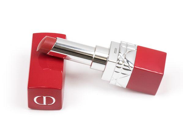 DIOR Rouge Dior Ultra Rouge Lipstick in Ultra Spice