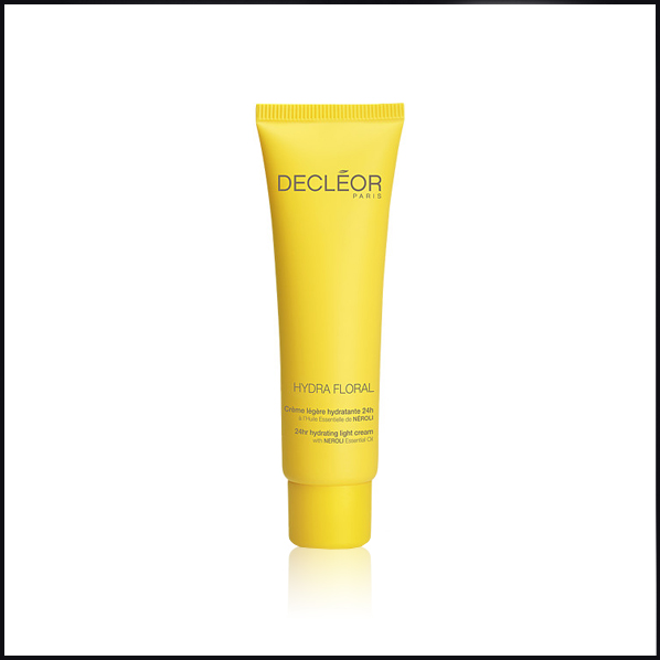 Decleor Hydra Floral 24Hr Hydrating Light Cream - Black Friday