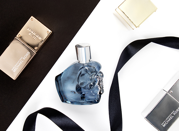 Our Best Black Friday Fragrance Deals