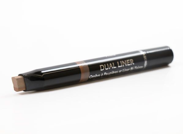 GIVENCHY Dual Liner - Two Tone Eyeshadow & Liner