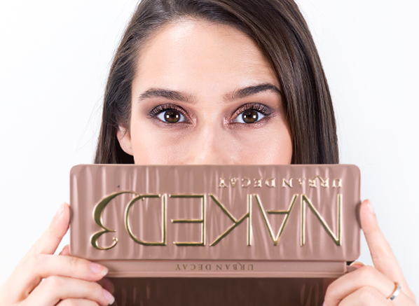 The Best Urban Decay Products Banner - Blog Edit2