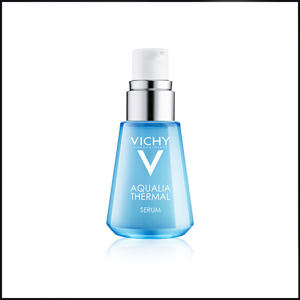 Vichy Aqualia Thermal Serum - Black Friday