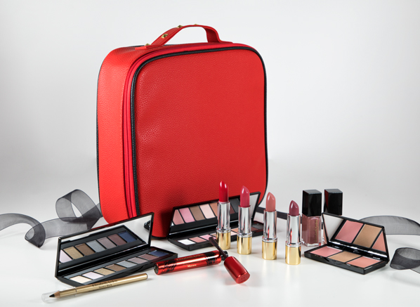 Elizabeth Arden Sparkle On Holiday Collection Gift Set