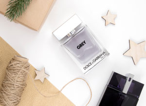 Best Fragrances For Men This Christmas