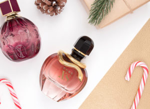 Best Fragrances For Women This Christmas