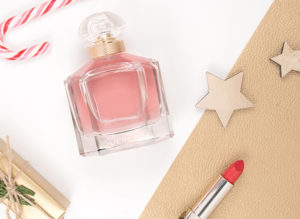 The GUERLAIN Beauty Christmas Gift Guide