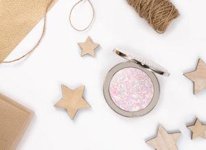 Indulgent Christmas Gift Guide