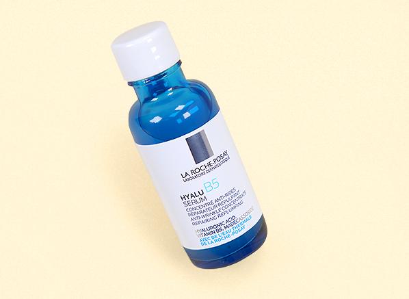 La Roche-Posay Hyalu B5 Hyaluronic Acid Serum