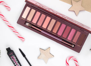 New Makeup Gift Guide