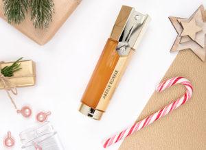 New Skincare Gift Guide for Christmas