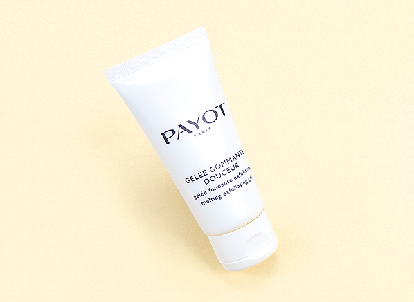 PAYOT Melting Exfoliating Gel