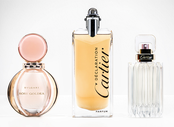 Going Out Fragrances That Make A...