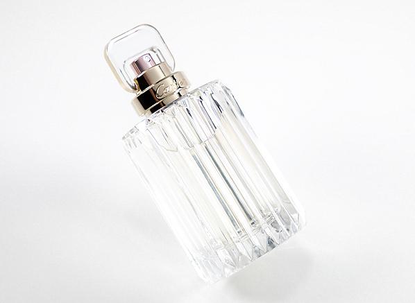 Cartier Carat Eau de Parfum Spray